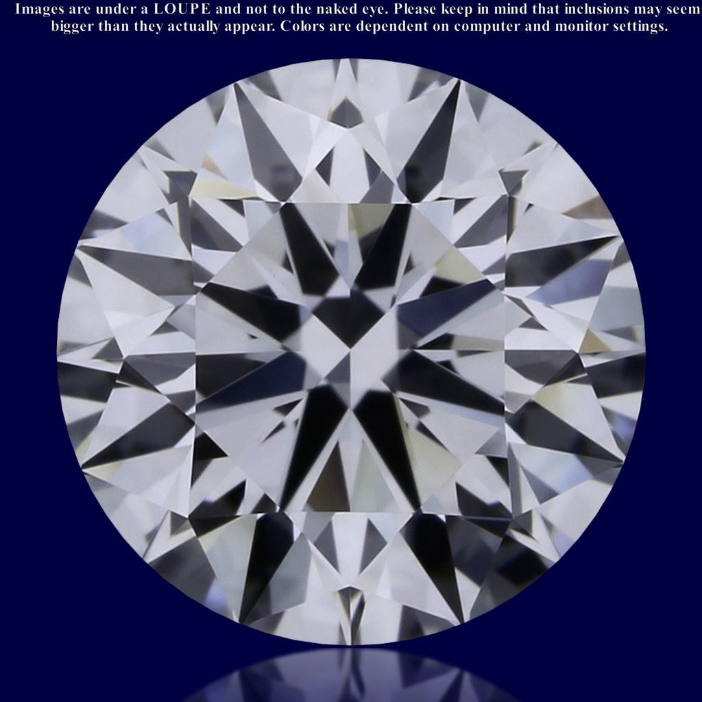 Emerald City Jewelers - Diamond Image - LG8076