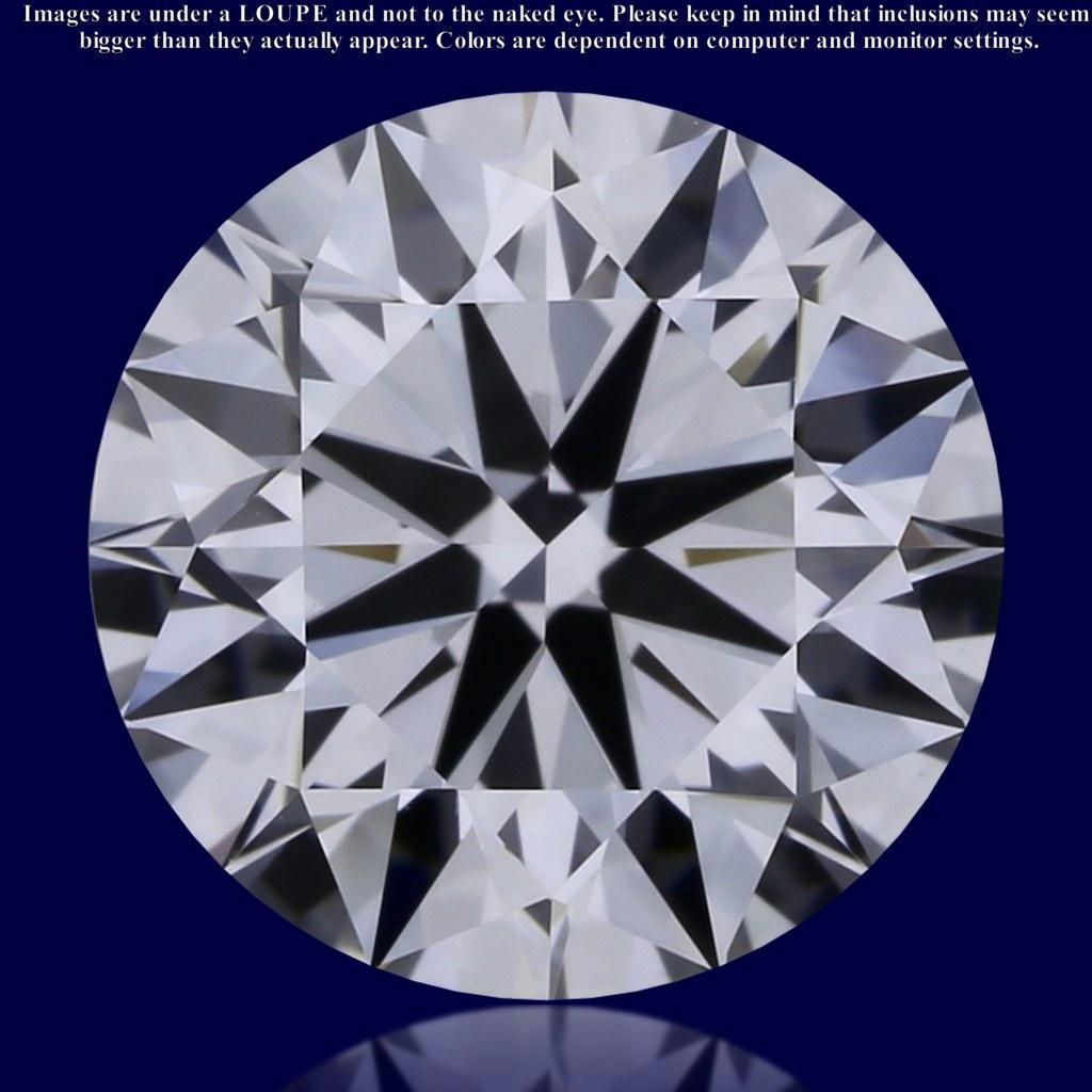 Emerald City Jewelers - Diamond Image - LG8081