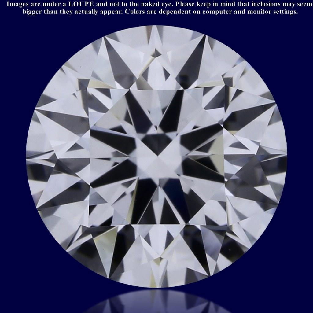 Emerald City Jewelers - Diamond Image - LG8084