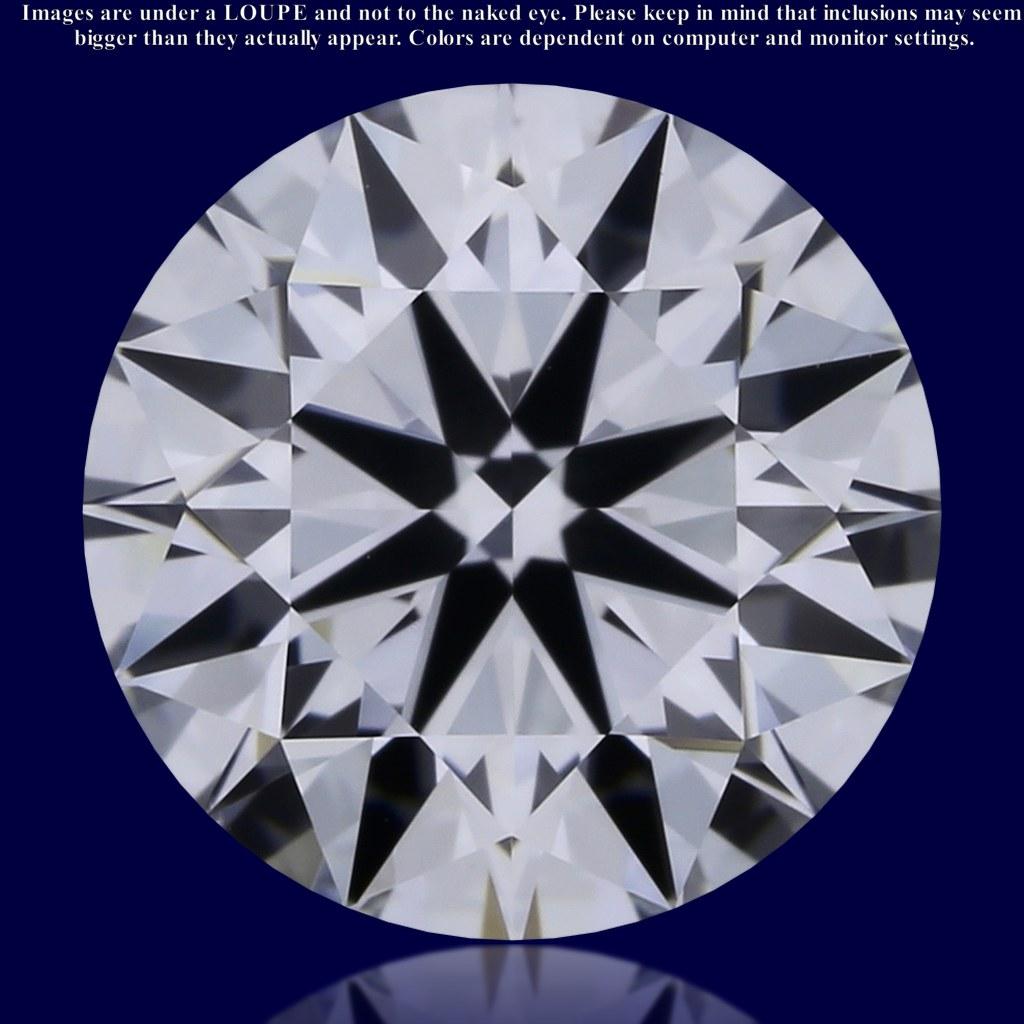 Emerald City Jewelers - Diamond Image - LG8086