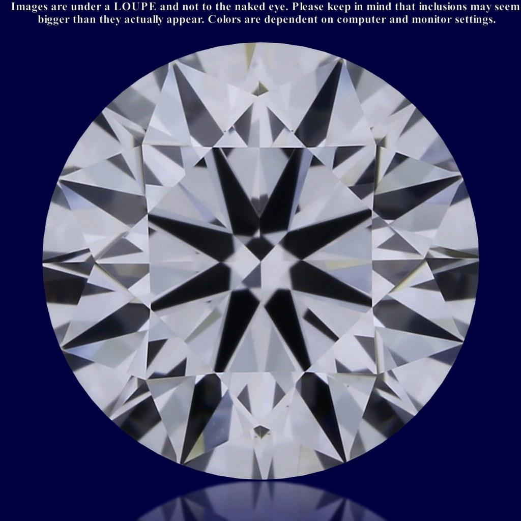 Emerald City Jewelers - Diamond Image - LG8087