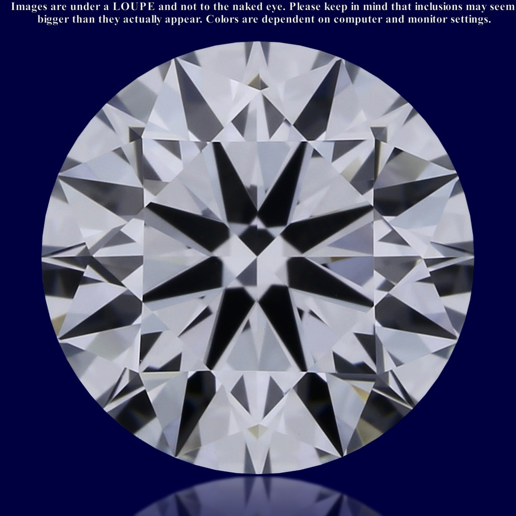 Emerald City Jewelers - Diamond Image - LG8089
