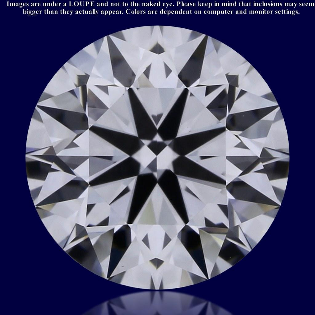 Emerald City Jewelers - Diamond Image - LG8098