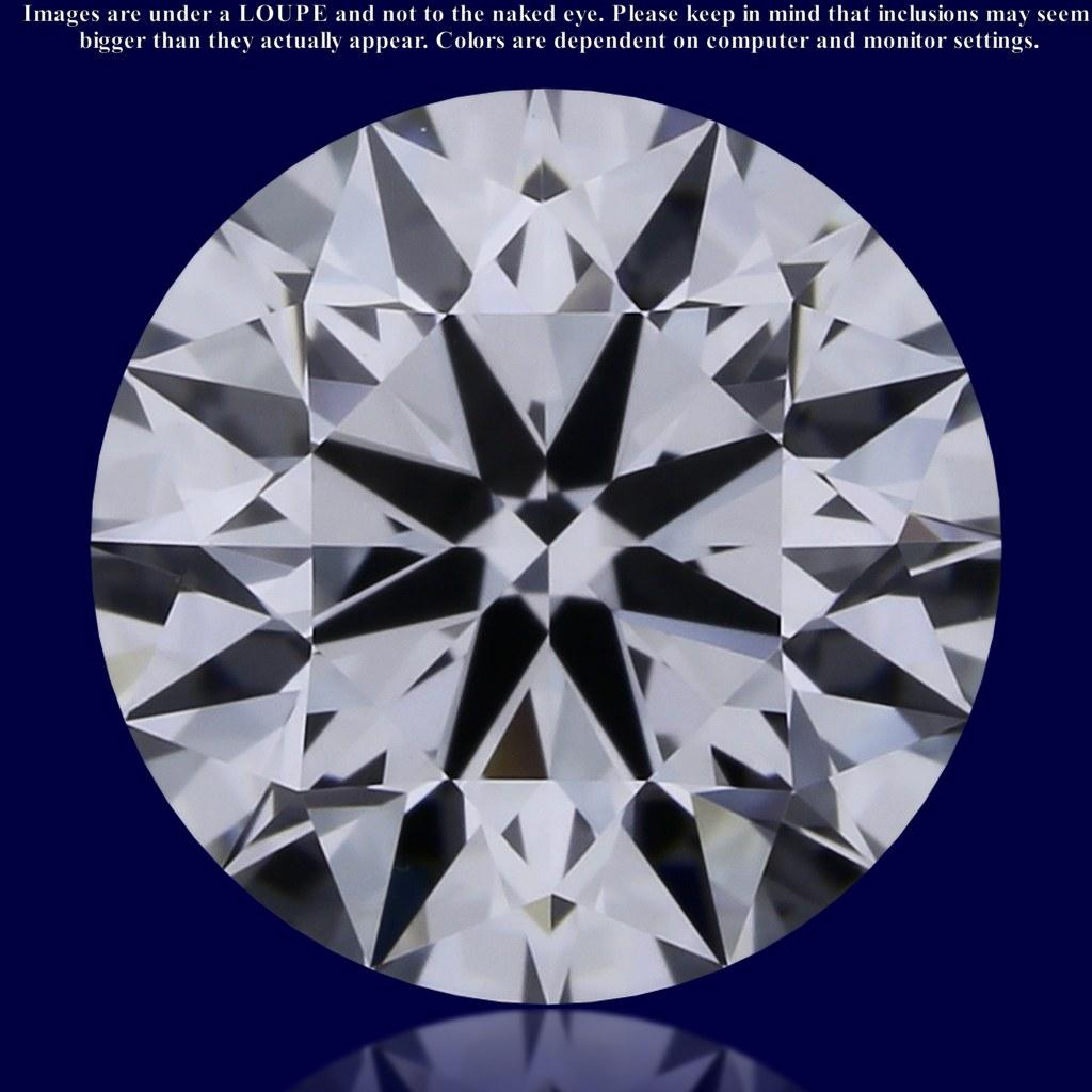 Emerald City Jewelers - Diamond Image - LG8099