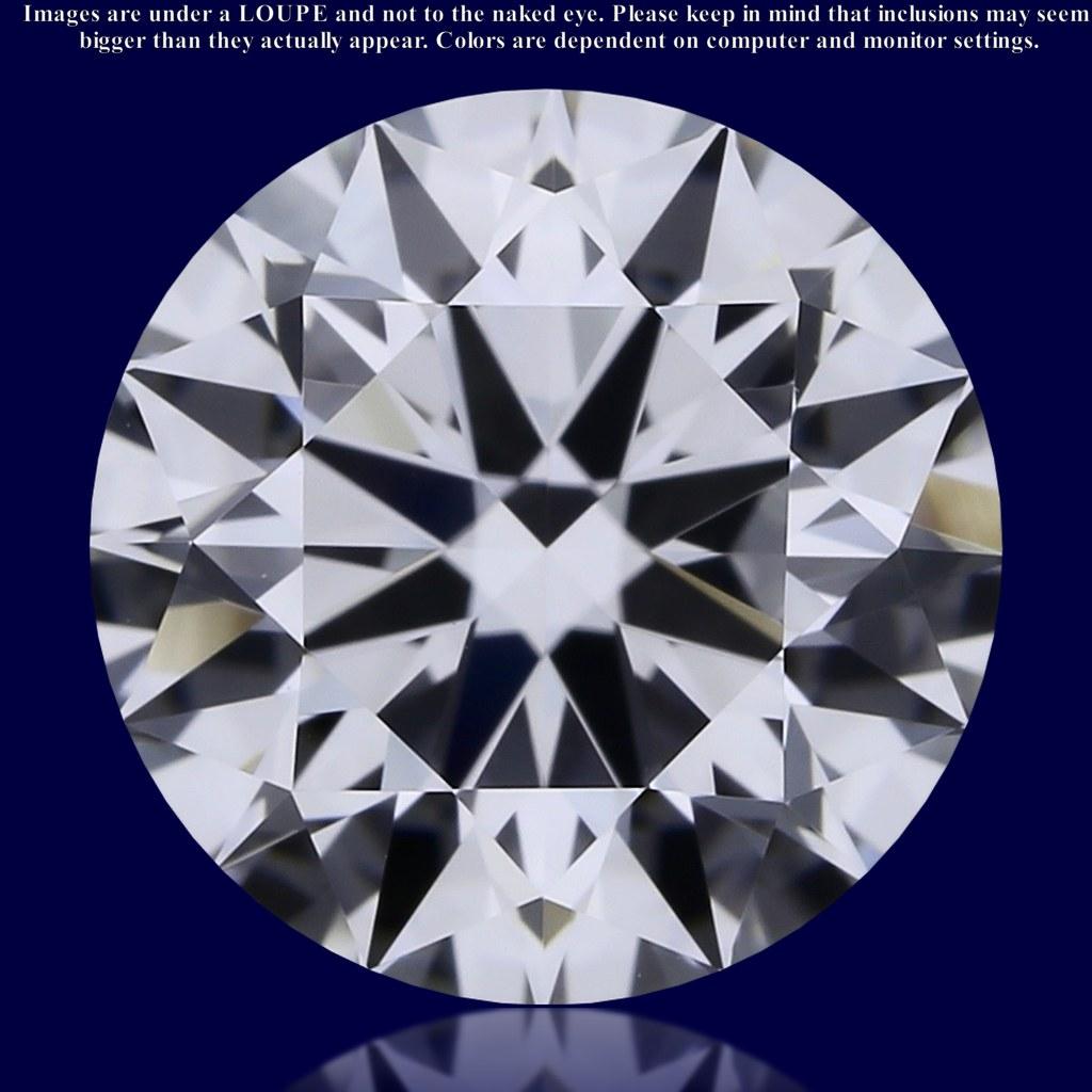 Emerald City Jewelers - Diamond Image - LG8104