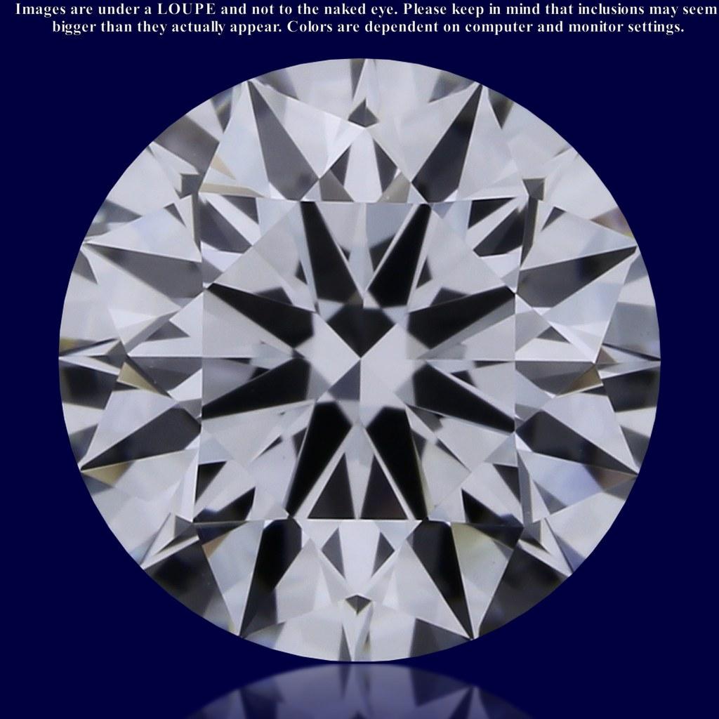 Emerald City Jewelers - Diamond Image - LG8105