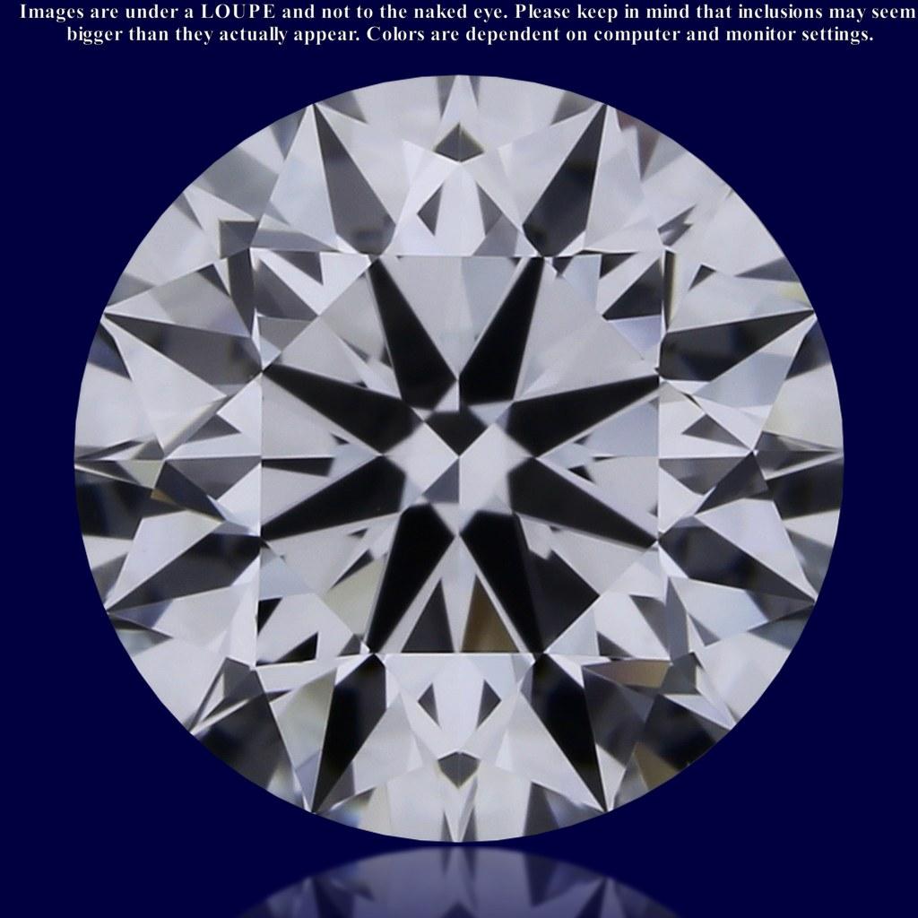 Emerald City Jewelers - Diamond Image - LG8108