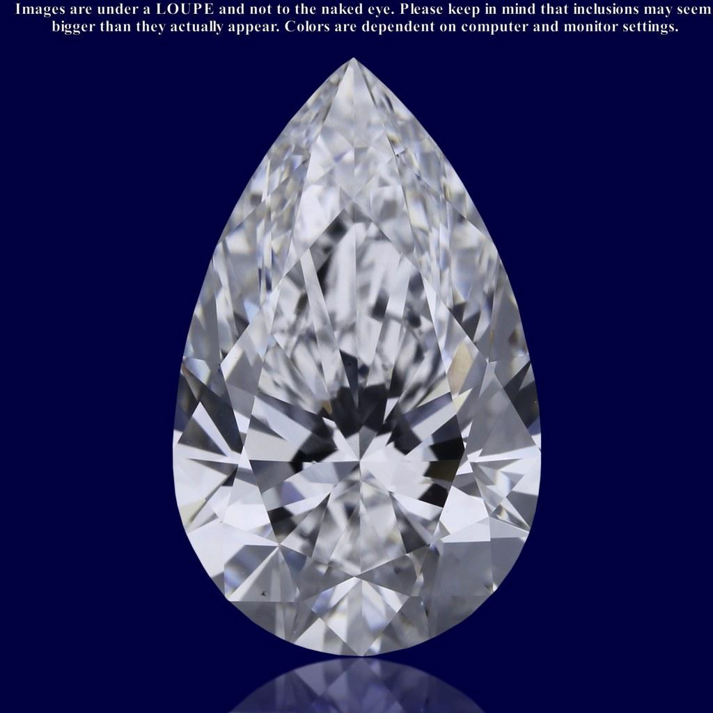 Emerald City Jewelers - Diamond Image - LG8123