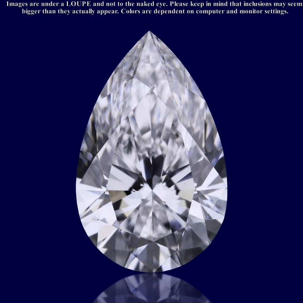 Emerald City Jewelers - Diamond Image - LG8125