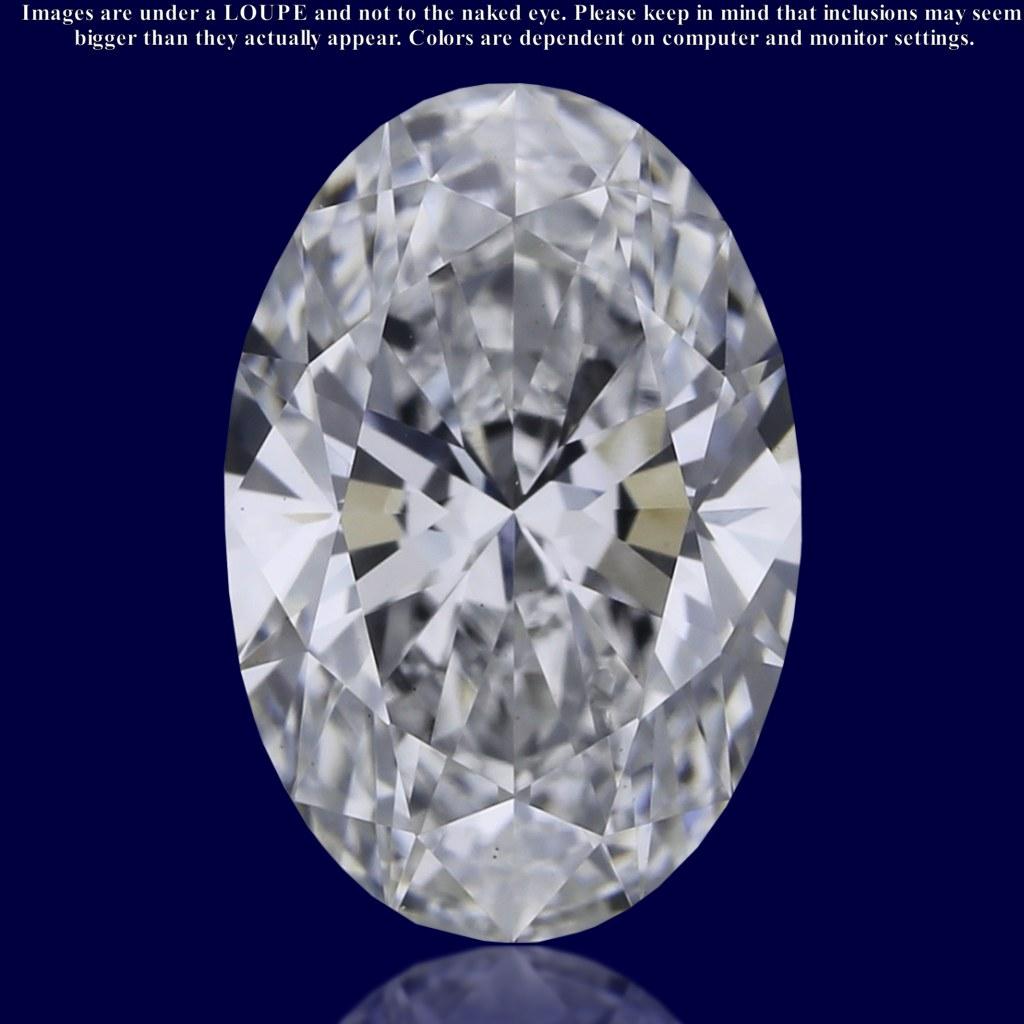 Stephen's Fine Jewelry, Inc - Diamond Image - LG8135
