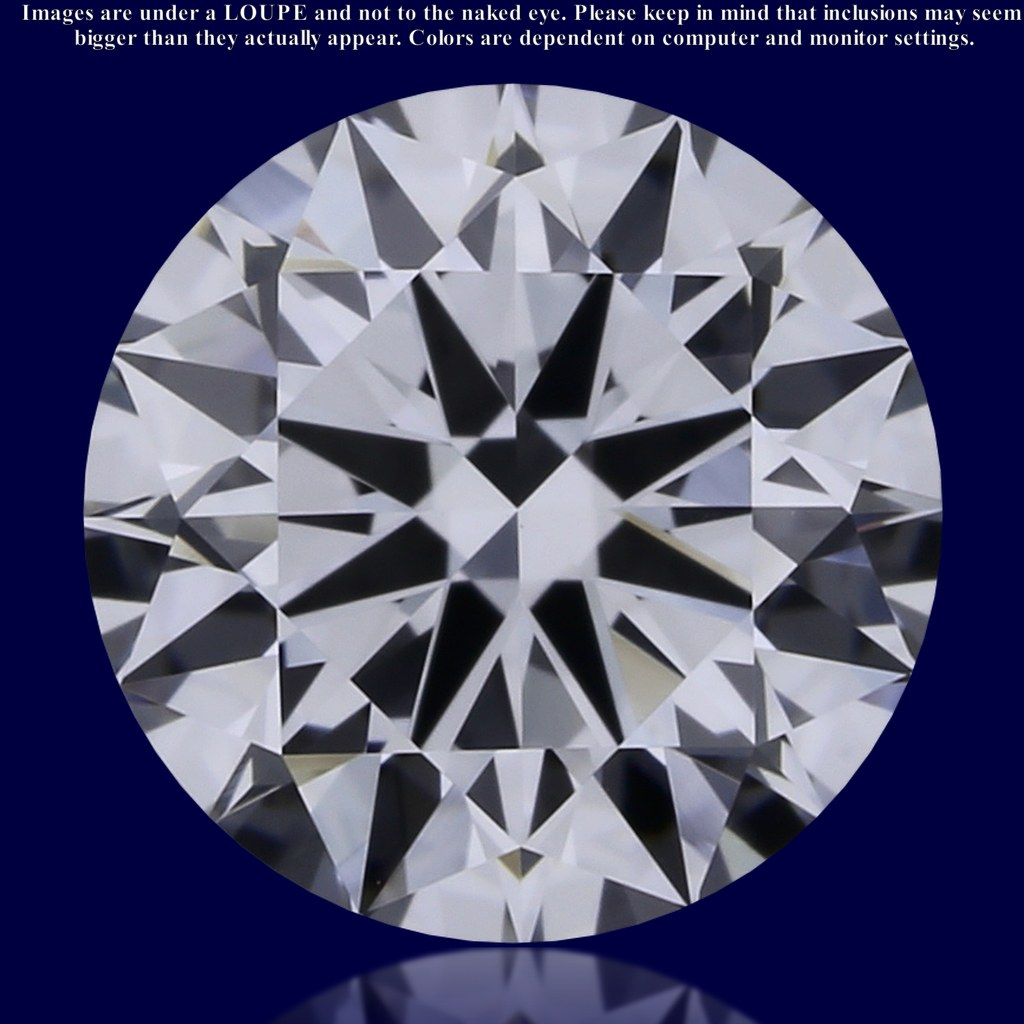Emerald City Jewelers - Diamond Image - LG8143