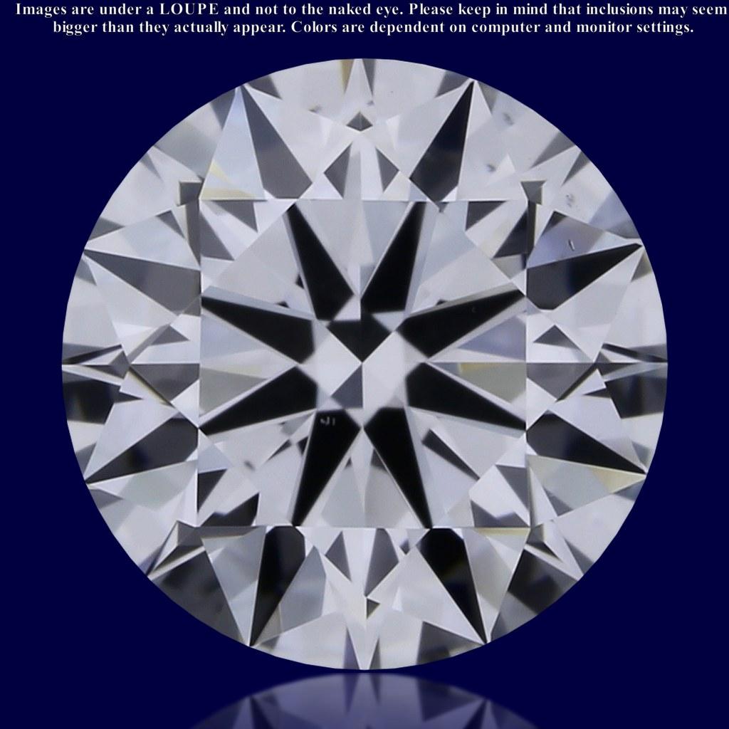 Emerald City Jewelers - Diamond Image - LG8144