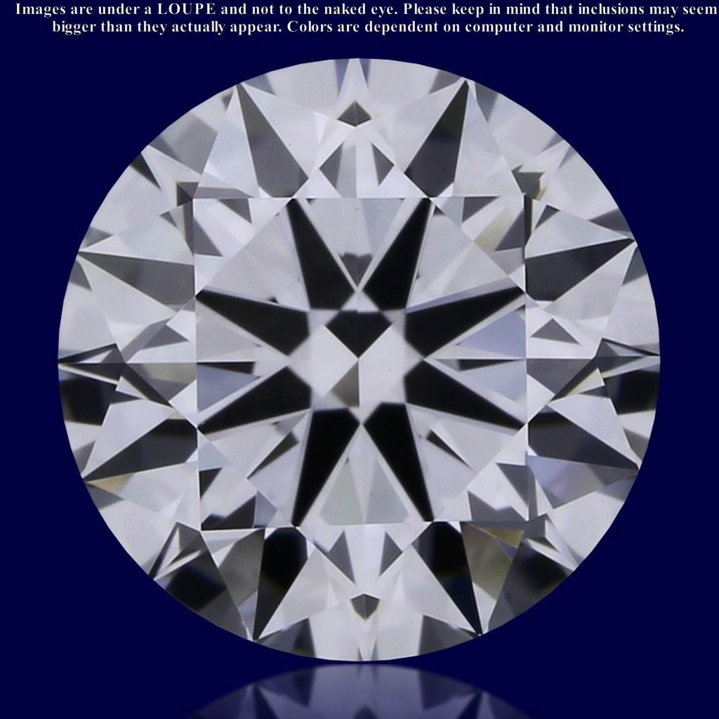Emerald City Jewelers - Diamond Image - LG8146