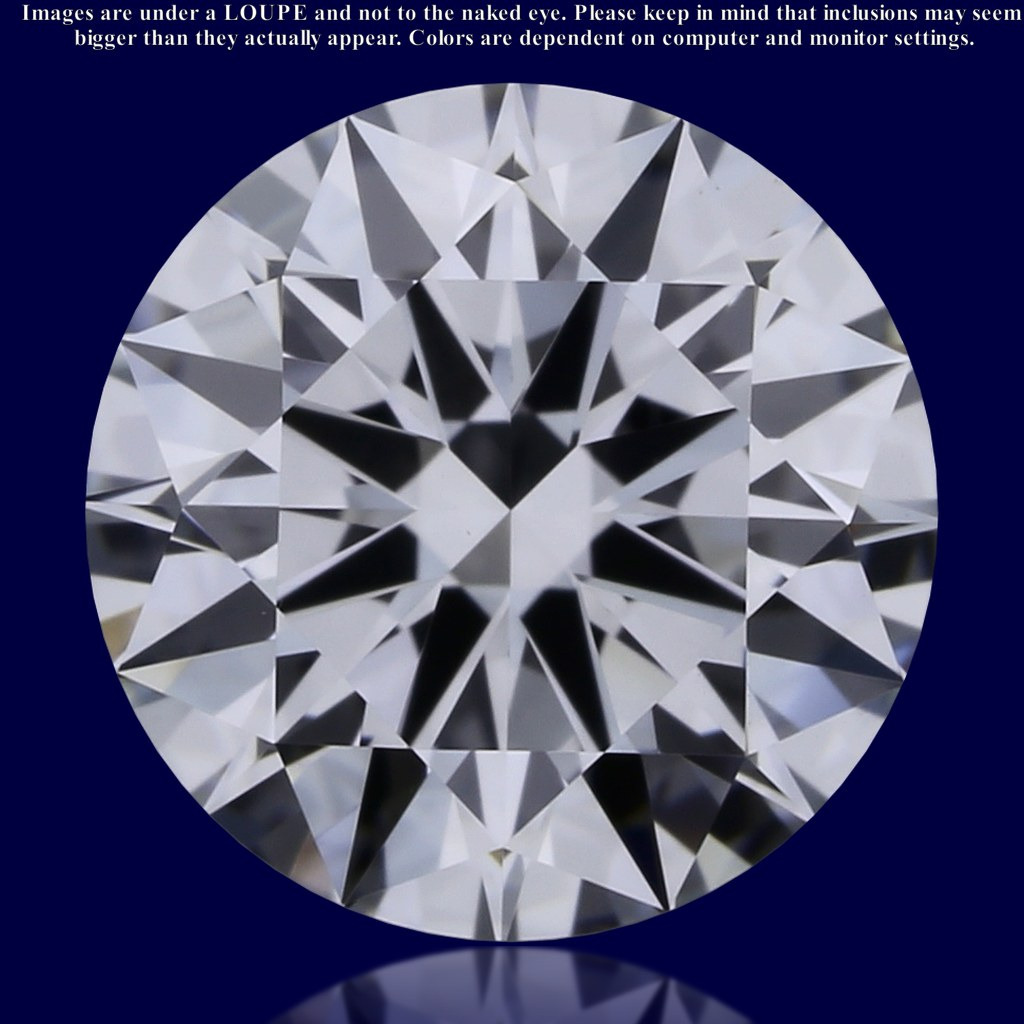Emerald City Jewelers - Diamond Image - LG8148