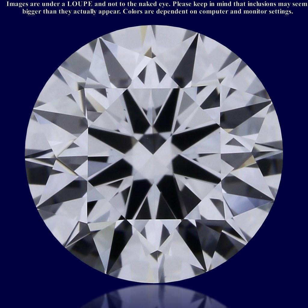 Emerald City Jewelers - Diamond Image - LG8150