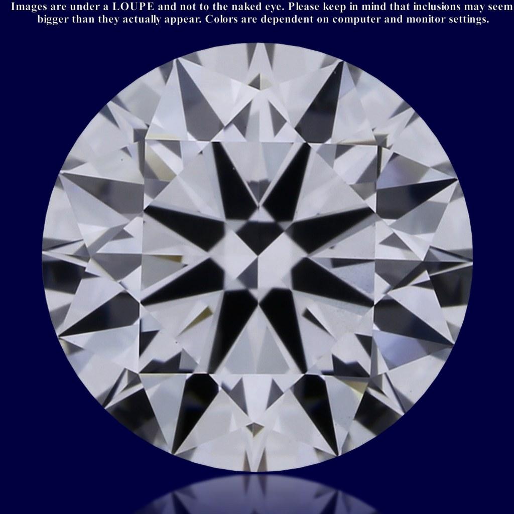 Emerald City Jewelers - Diamond Image - LG8151