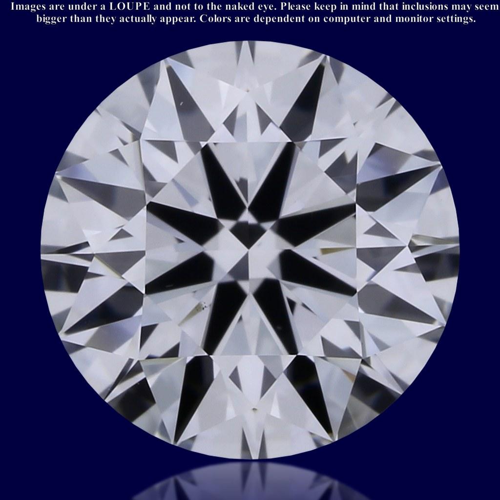 Emerald City Jewelers - Diamond Image - LG8152