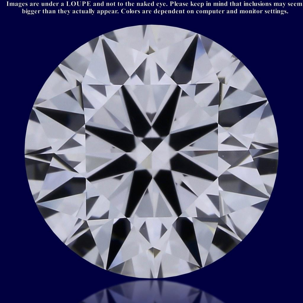 Emerald City Jewelers - Diamond Image - LG8157