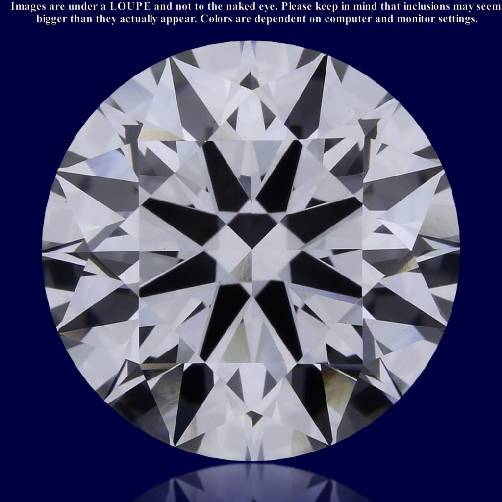 Emerald City Jewelers - Diamond Image - LG8192