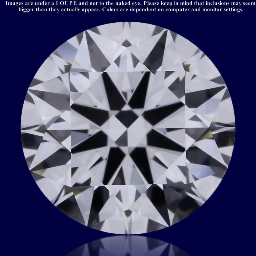 Emerald City Jewelers - Diamond Image - LG8193