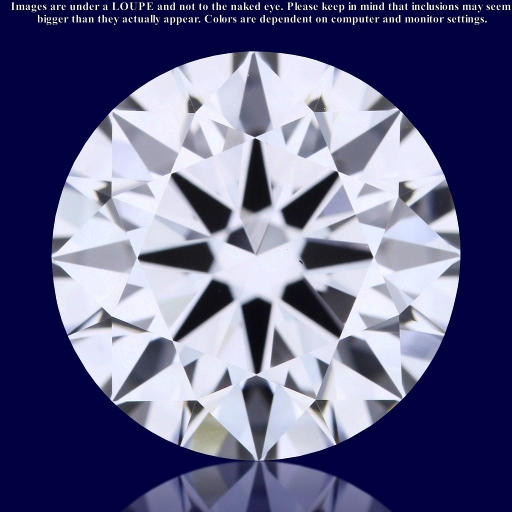 Emerald City Jewelers - Diamond Image - LG8195