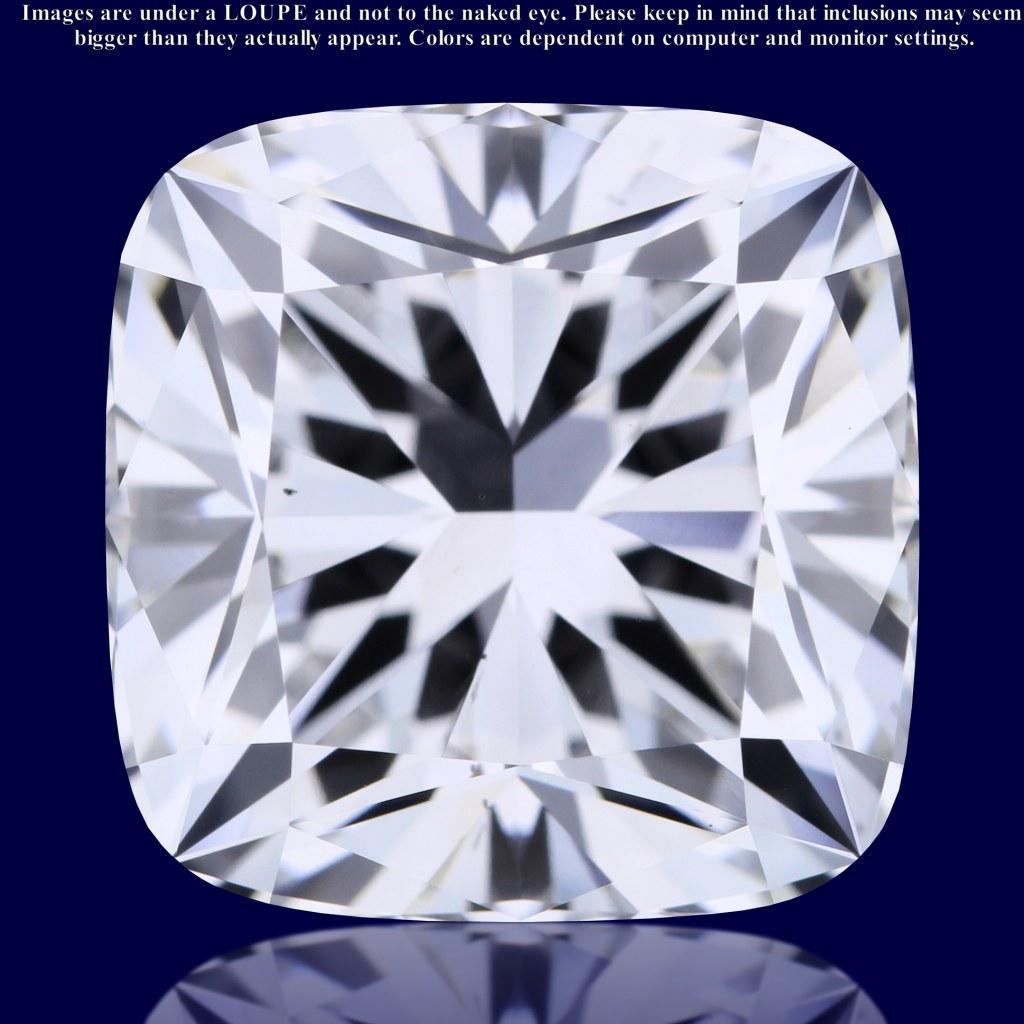 Emerald City Jewelers - Diamond Image - LG8196