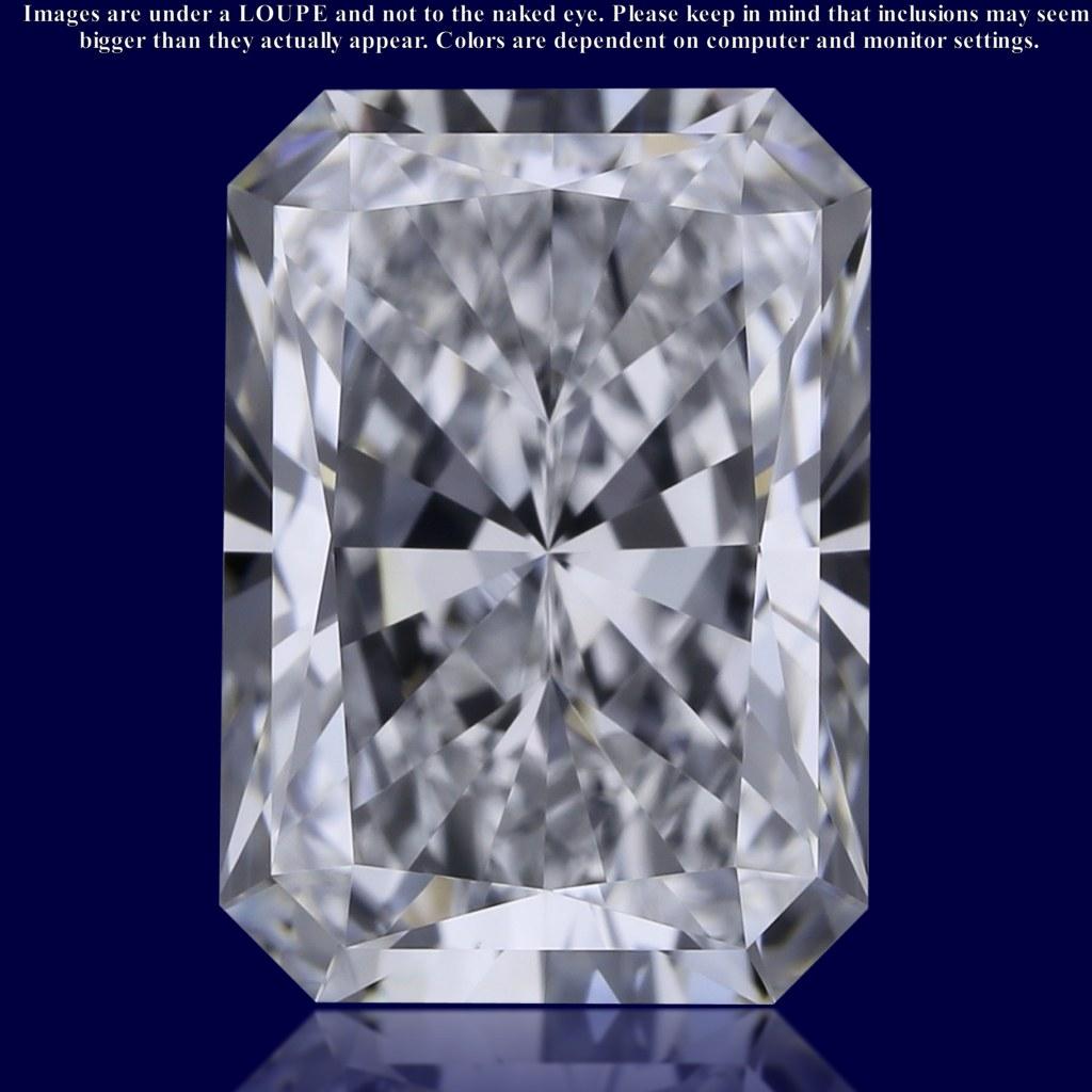 Emerald City Jewelers - Diamond Image - LG8211