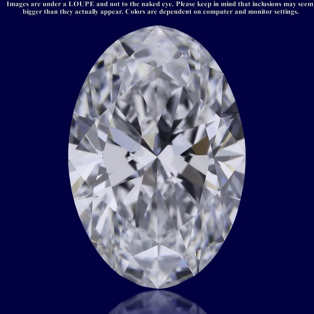 Stephen's Fine Jewelry, Inc - Diamond Image - LG8218