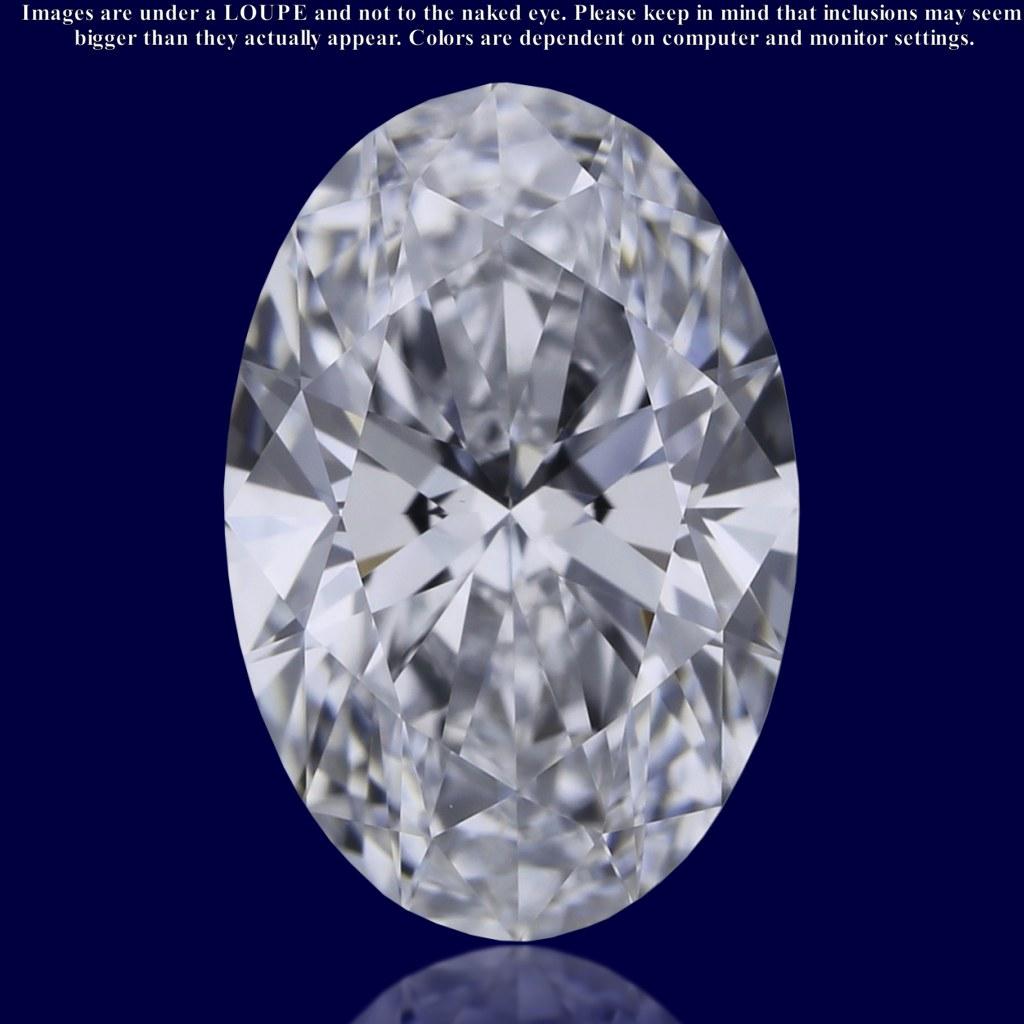 Emerald City Jewelers - Diamond Image - LG8219