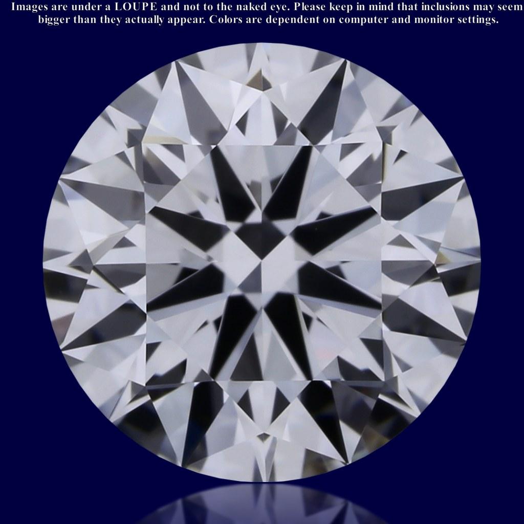 Emerald City Jewelers - Diamond Image - LG8222