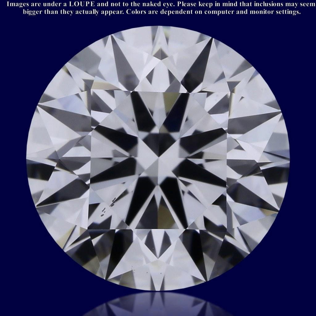 Emerald City Jewelers - Diamond Image - LG8223