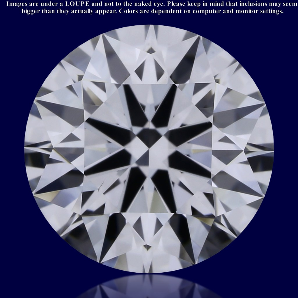 Emerald City Jewelers - Diamond Image - LG8224