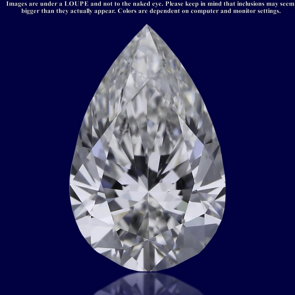 Emerald City Jewelers - Diamond Image - LG8231