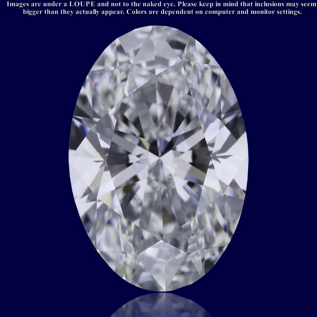 Emerald City Jewelers - Diamond Image - LG8236