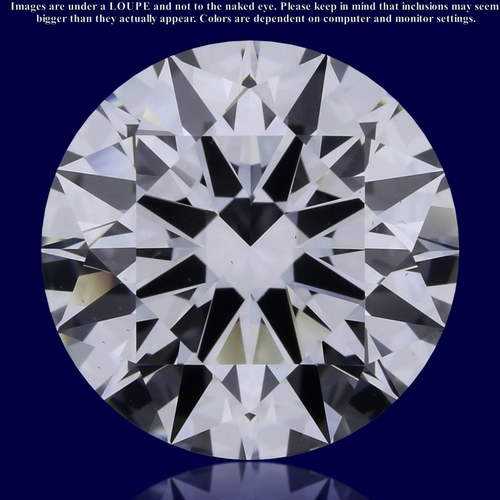 Emerald City Jewelers - Diamond Image - LG8244