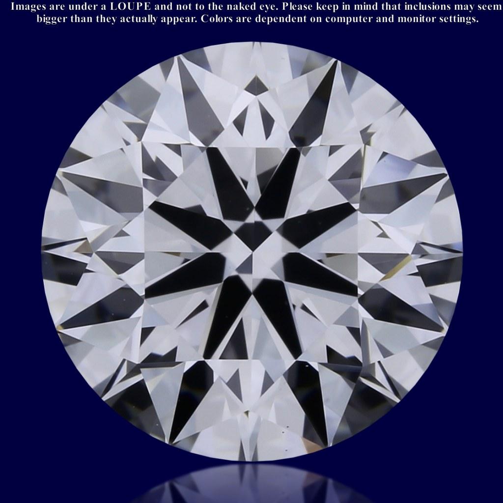 Emerald City Jewelers - Diamond Image - LG8245