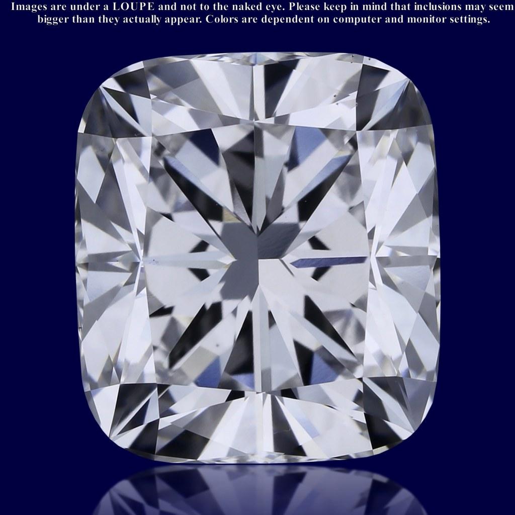 Emerald City Jewelers - Diamond Image - LG8255