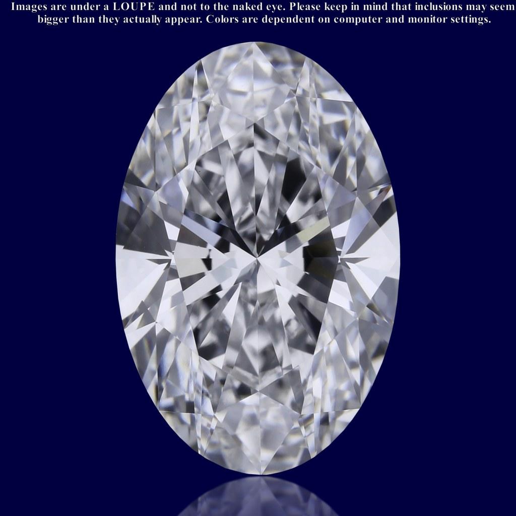 Emerald City Jewelers - Diamond Image - LG8260