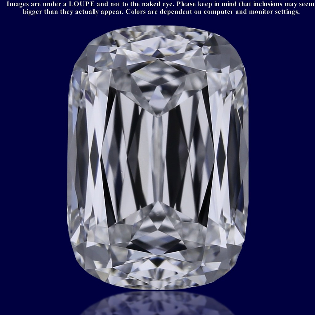 Stowes Jewelers - Diamond Image - LG8277