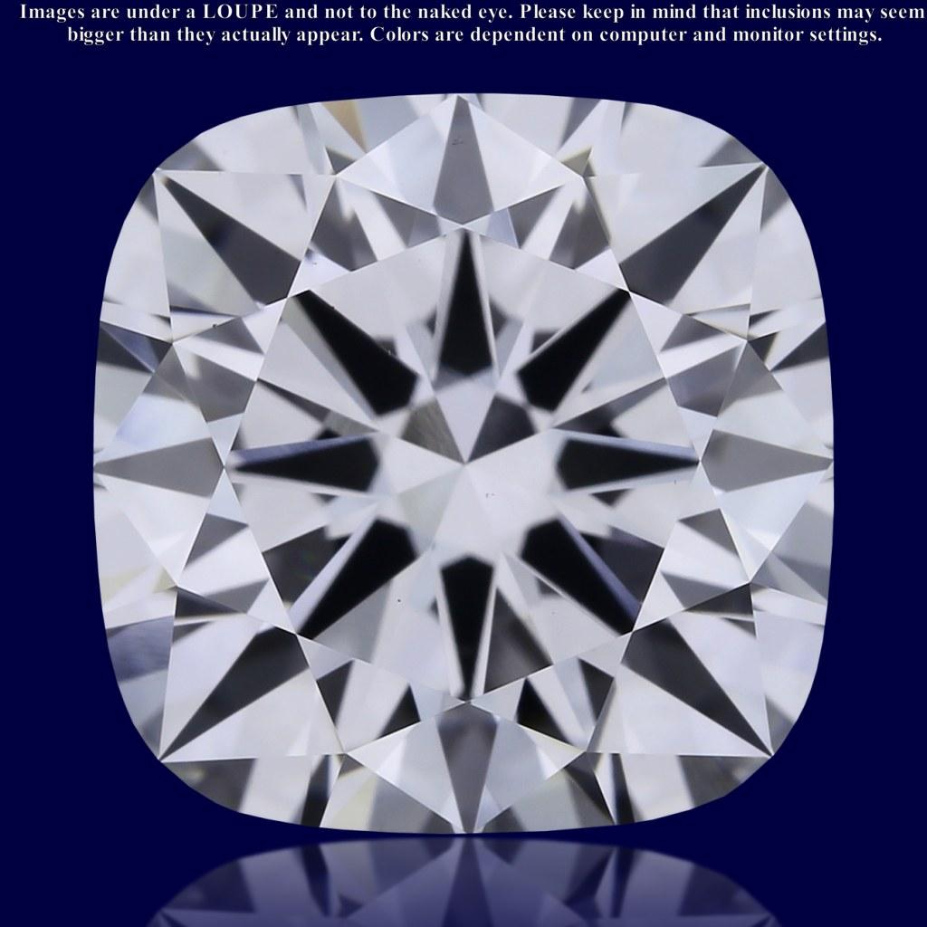 Emerald City Jewelers - Diamond Image - LG8284