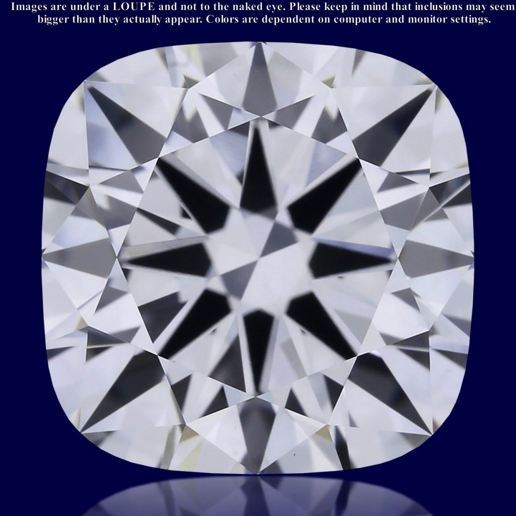 Emerald City Jewelers - Diamond Image - LG8285