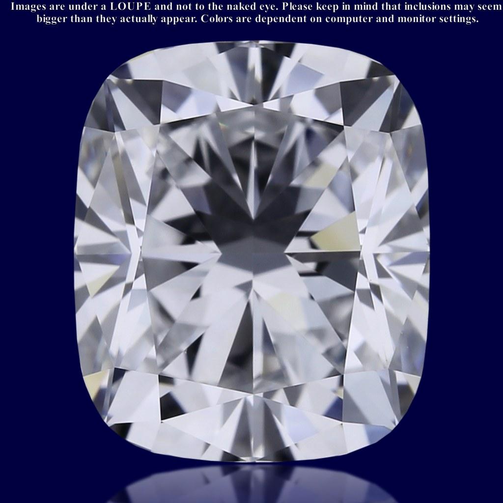 Stowes Jewelers - Diamond Image - LG8288
