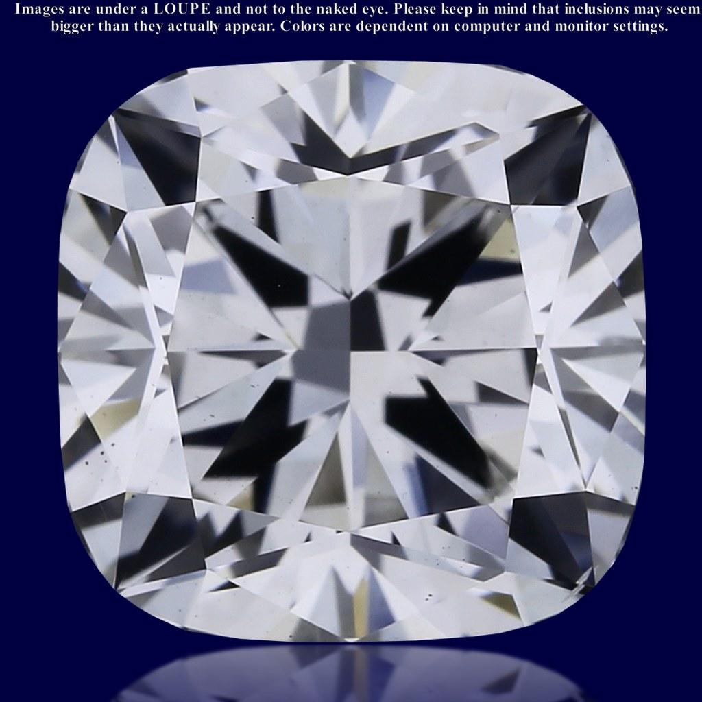 Stowes Jewelers - Diamond Image - LG8289