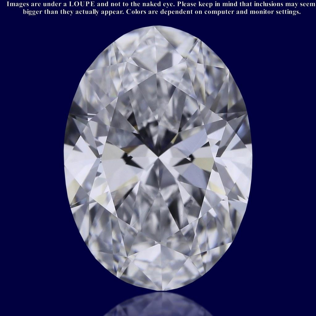 Emerald City Jewelers - Diamond Image - LG8293