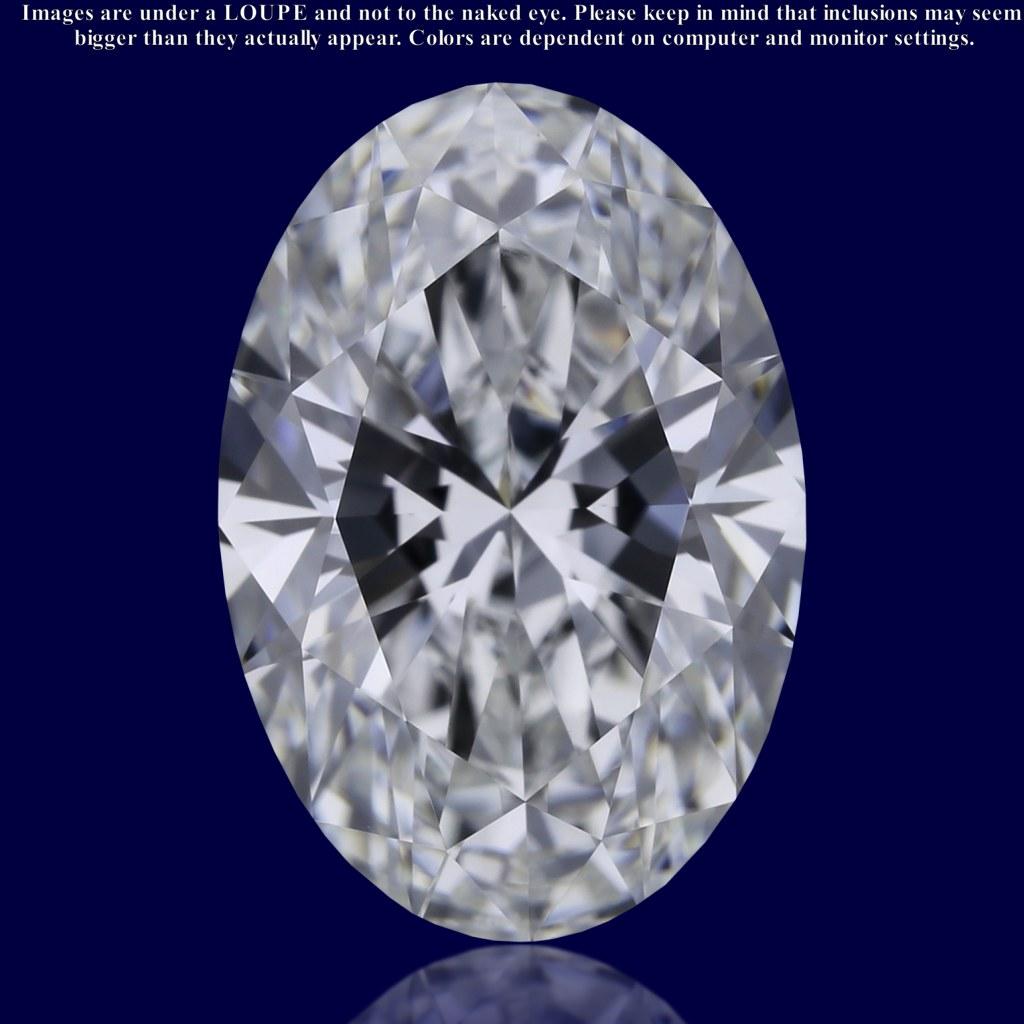 Emerald City Jewelers - Diamond Image - LG8300