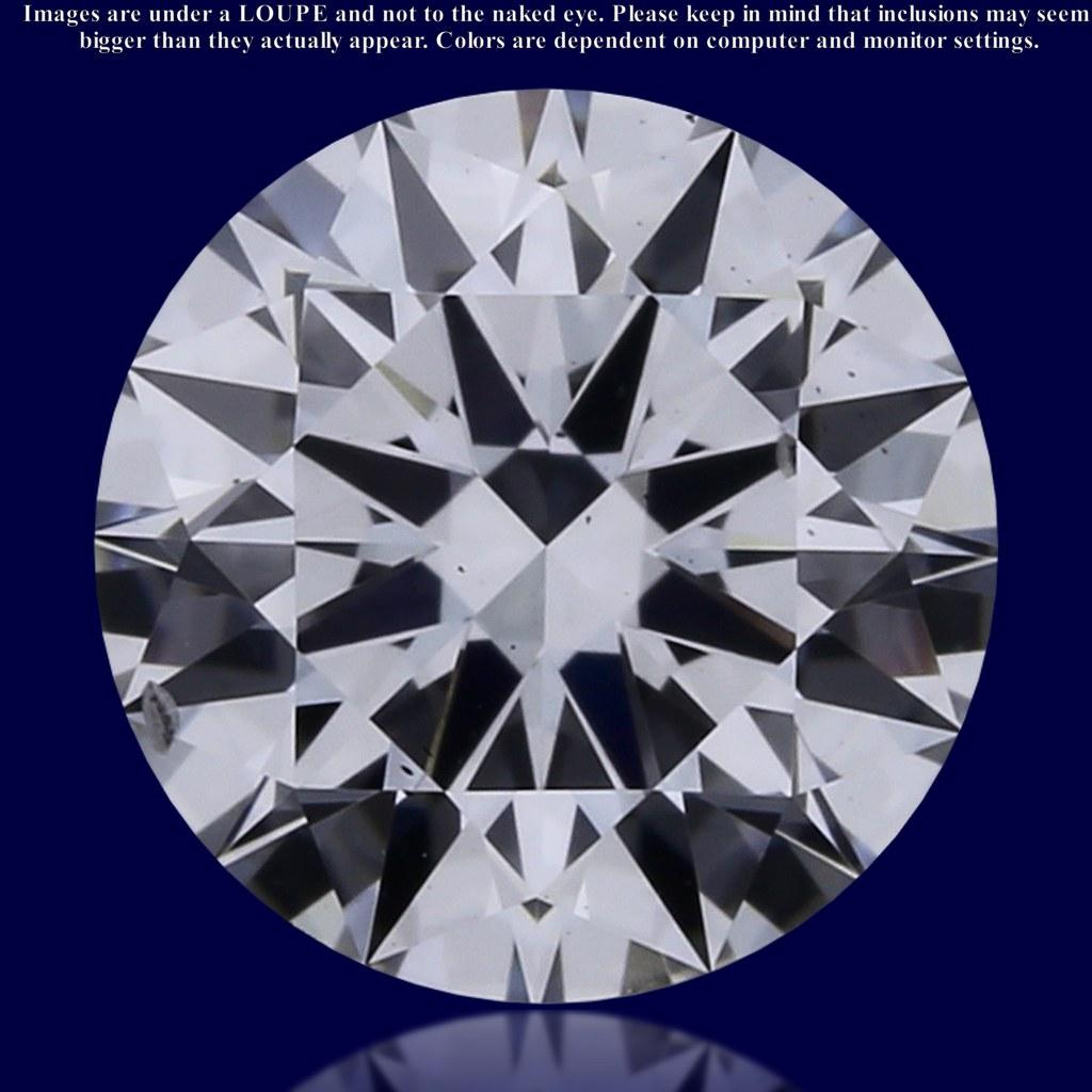 Emerald City Jewelers - Diamond Image - LG8331