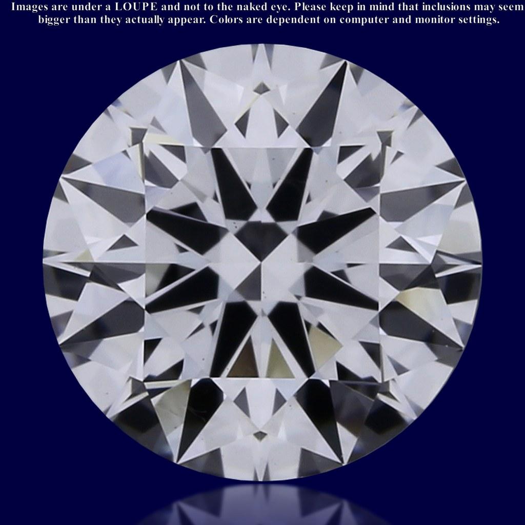 Emerald City Jewelers - Diamond Image - LG8349