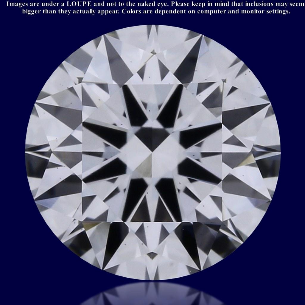 Emerald City Jewelers - Diamond Image - LG8356