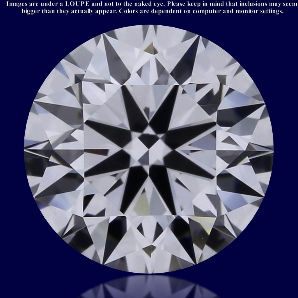 Emerald City Jewelers - Diamond Image - LG8366