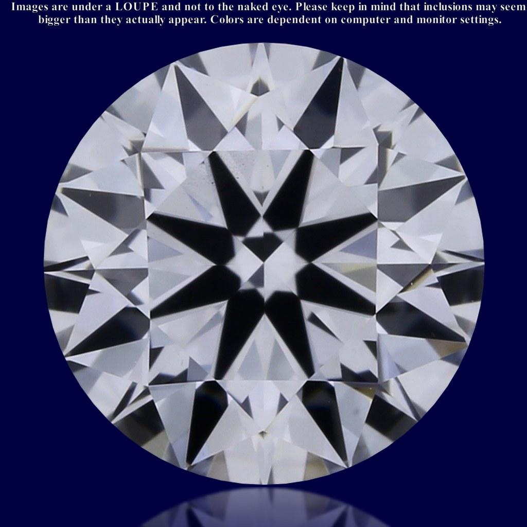 Emerald City Jewelers - Diamond Image - LG8368